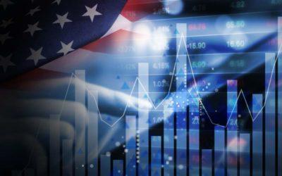 Hoe BeTranslated u kan helpen de Amerikaanse markt te veroveren