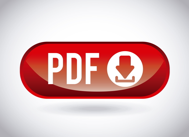 Vertalen van PDF documenten
